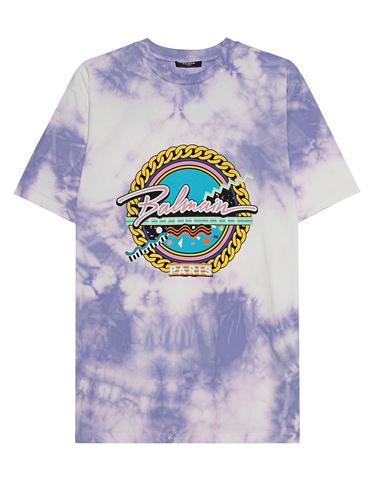 balmain-d-shirt-oversized-printed-tie-dye_1_lilac