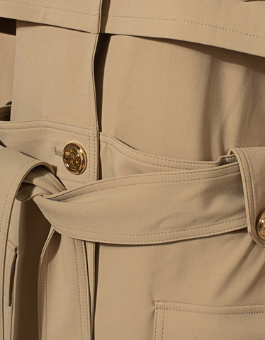 balmain-d-mantel-buttoned-trench-coat-cargo-pockets_beige