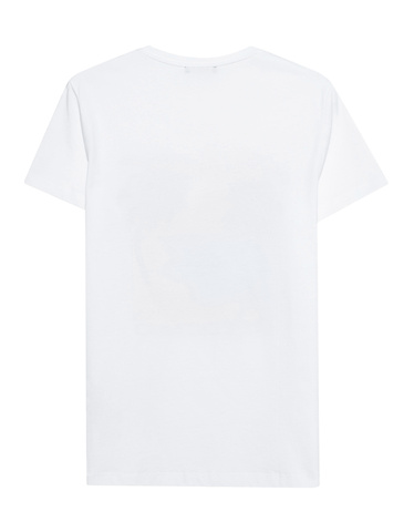 balmain-uomo-h-tshirt-palms-and-sun_2white