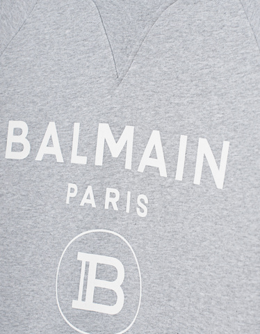 balmain-uomo-h-pulli-basic-logo_grey