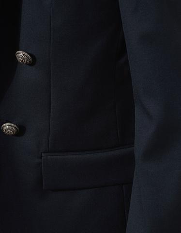 balmain-uomo-h-sakko-6btn-collection-fit_1_navy