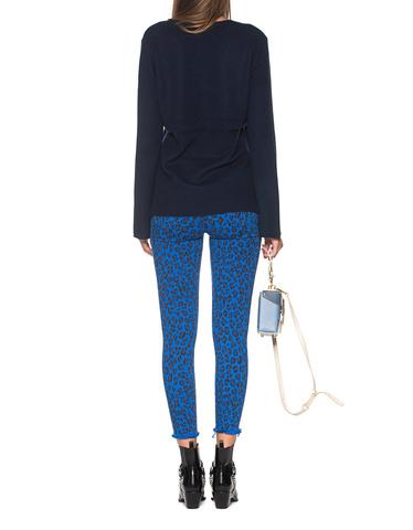 jadicted-d-pullover-v-neck_1_blue