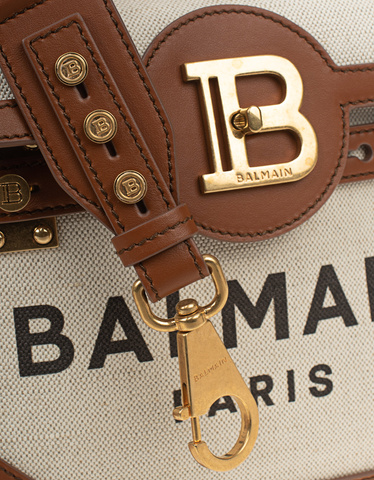 balmain-d-tasche-bbuzz-23_1_brown