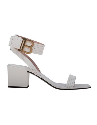 balmain-d-sandale-stella-55_1_white