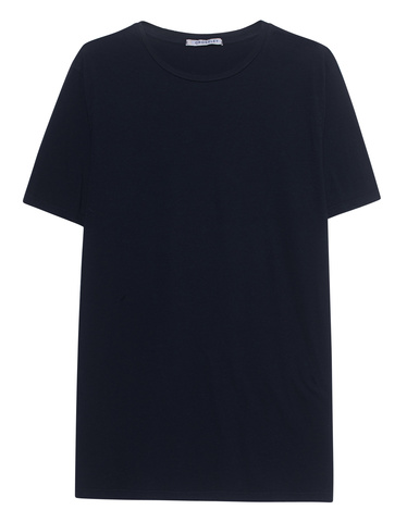 crossley-h-tshirt-100co_1_navy