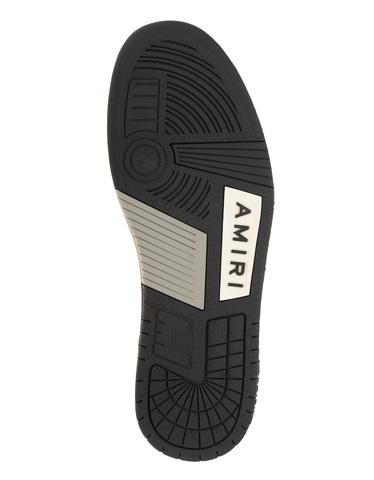 amiri-h-sneaker-skel-top_1_grey