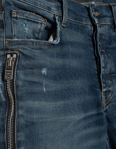 amiri-h-jeans-mx2-denim_1_blue