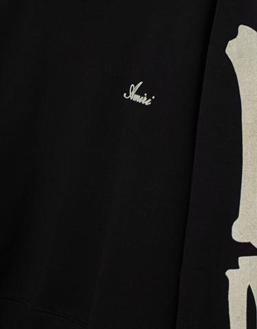 amiri-h-pulli-bones-logo_1_black