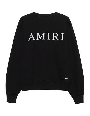 amiri-h-pulli-bones-m-a-_1_black