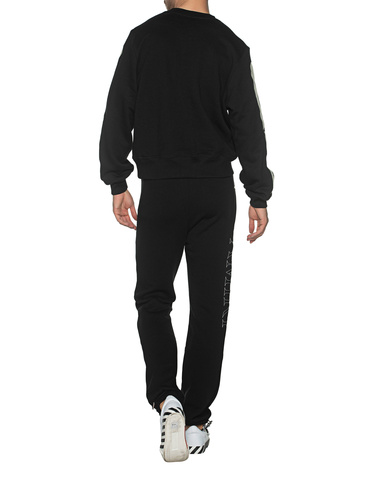 amiri-h-jogginghose-stitch_1_black