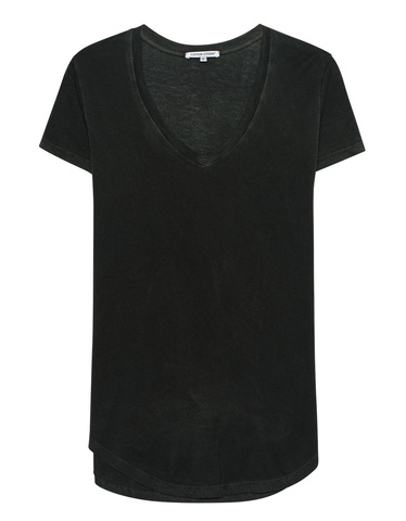 cotton-citizen-d-shirt-mykonos-v-neck_olvs