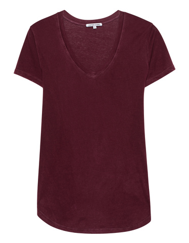 cotton-citizen-d-shirt-mykonos-v-neck_brodx