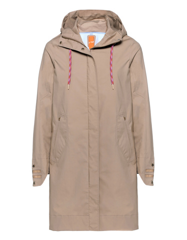 kom-g-lab-d-parka-fiala-fitted-_1_sand