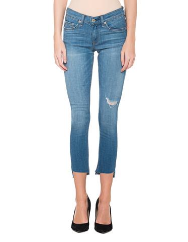 rag-bone-d-jeans-capri_1_lightblue