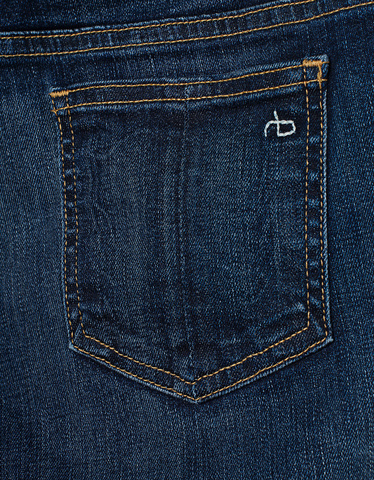 rag-bone-d-jeans-high-rise-ankle-skinny-destroyed_1