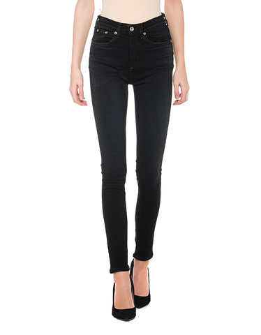 rag-bone-d-jeans-high-rise-skinny_1_darkblue