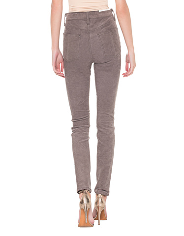 rag-bone-d-hose-highrise-skinny_1_Grey