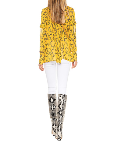rag-bone-d-jeans-highrise-ankle-skinny_1_White