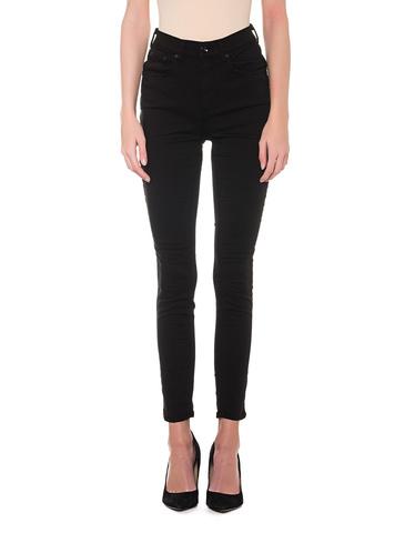 rag-bone-d-jeans-highrise-ankle-skinny_blacks