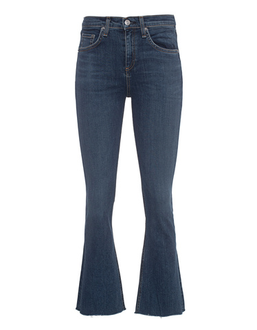 rag-bone-d-jeans-crop-flare-_1_blue