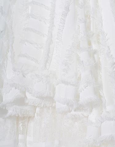faith-d-kleid-lace-drs_1_white