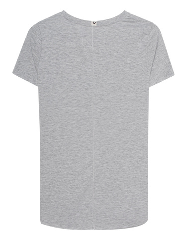 btrue-religion-d-tshirt-crew-neck-boxy-block-grey_1_grey