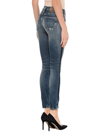 tr-d-jeans-halle-denim-dirty-used-velvet_1_blue