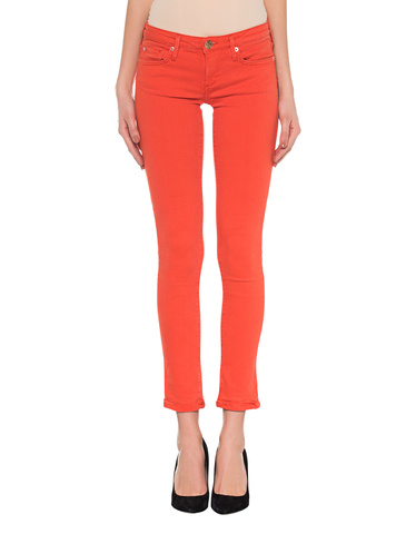 tr-d-jeans-halle-overdyed-scarlett_1_red