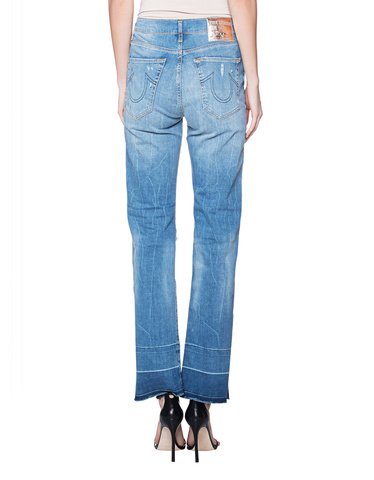 true-religion-d-jeans-colette-destroy-broken-twill-denim_blue