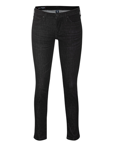 true-religion-d-jeans-new-halle-regular_black
