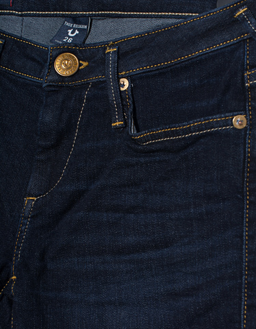 true-religion-d-jeans-new-halle-tencel_1_navy