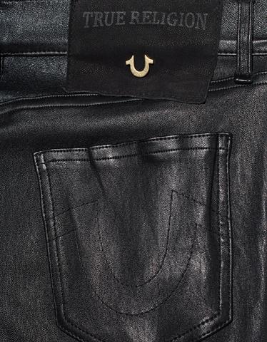 true-religion-d-lederhose-stretch-black_1_Black