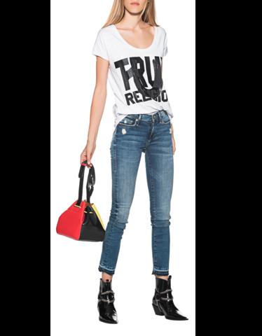 true-religion-d-jeans-halle-modfit-long-blue-denimbls