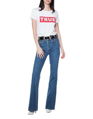 true-religion-d-shirt-boxy-crew-t-true-white