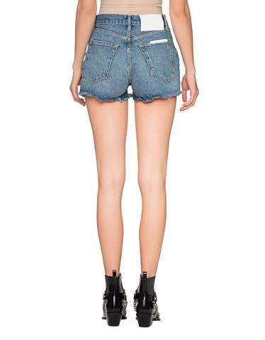 rag-bone-d-jeansshorts-maya-high-rise_bls