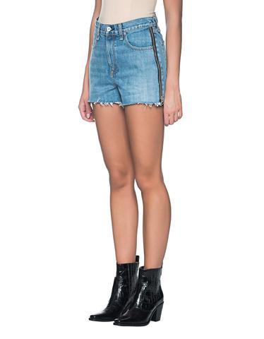 rag-bone-d-jeansshorts-sofia_bljues