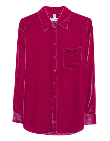 true-religion-d-bluse-velvet_1_pink