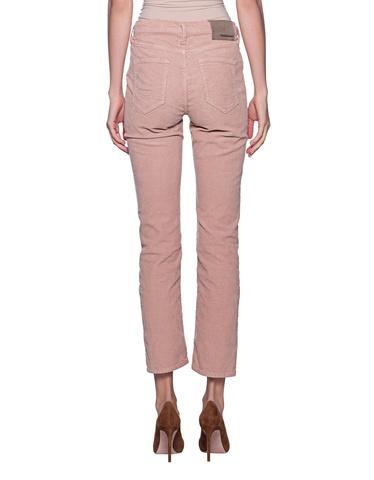 true-religion-d-jeans-high-rise-corduroy-cloudburst_1_rose