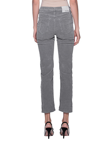 true-religion-d-jeans-high-rise-corduroy-grey_1_grey