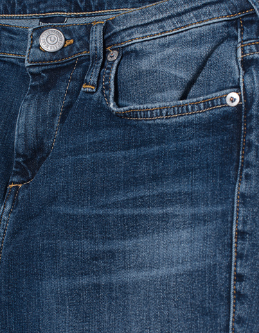 true-religion-d-jeans-halle-blue-denim-_blues