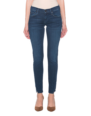 true-religion-d-jeans-halle-superstretch-_blues