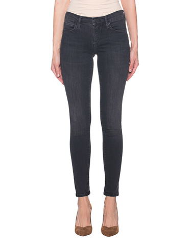 true-religion-d-jeans-halle-black-denim-superstretch-_1_black