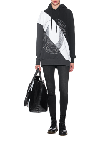 true-religion-d-jeans-halle-black-denim-superstretch-_1_black