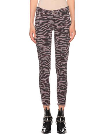 true-religion-d-jeans-halle-zebra-malaga-_1_lilac