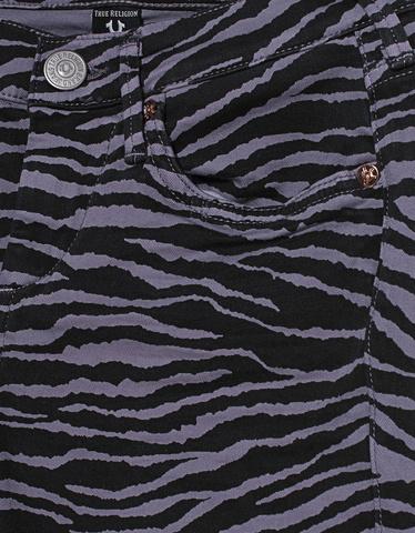true-religion-d-jeans-halle-zebra-grey_rgys