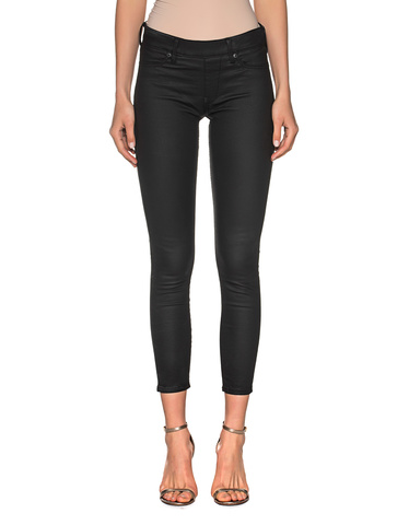 true-religion-d-jegging-fake-leather-black-_1_black