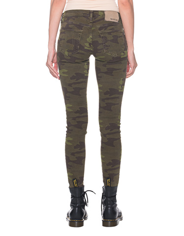 true-religion-d-jeans-halle-camo-superstretch_1_olive