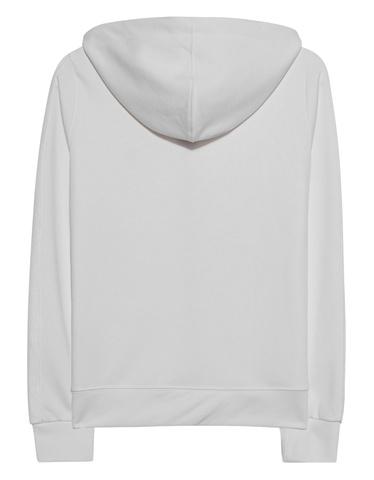 true-religion-d-jacke-hoodie_1_white