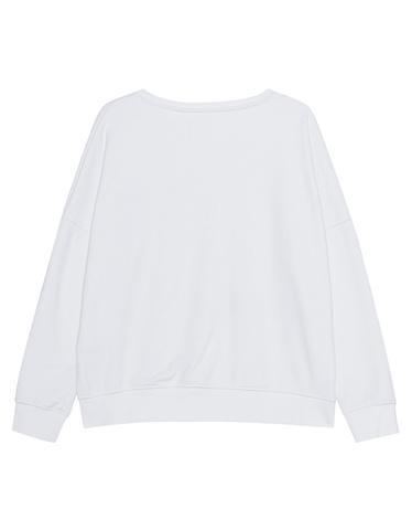 true-religion-d-sweatshirt-boxy-mirror_whts