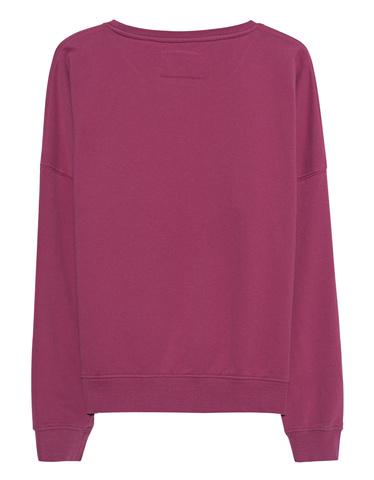 true-religion-d-sweater-crew-reflect-malaga-_1_fuchsia
